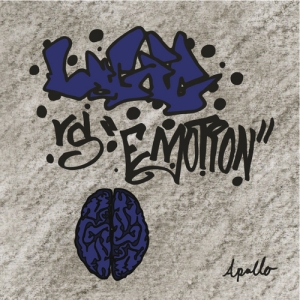 Logic_Vs_Emotion-