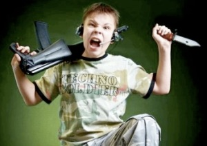 http://www.brightsideofnews.com/news/2011/6/28/violent-video-games-given-the-go-ahead-by-us-supreme-court.aspx