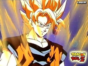 Dragon-Ball-Z-dragon-ball-z-538442_500_375