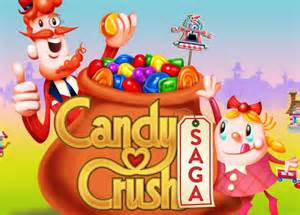 http://image.jeuxvideo.com/images/jaquettes/00044595/jaquette-candy-crush-saga-web-cover-avant-g-1334929525.jpg