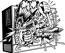tv-violence-278x225